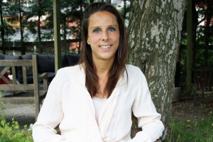 Janneke Brok